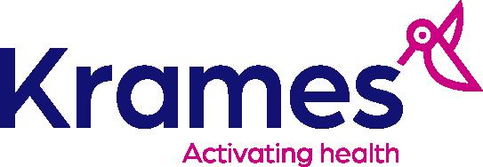 Krames_logo_full_SM