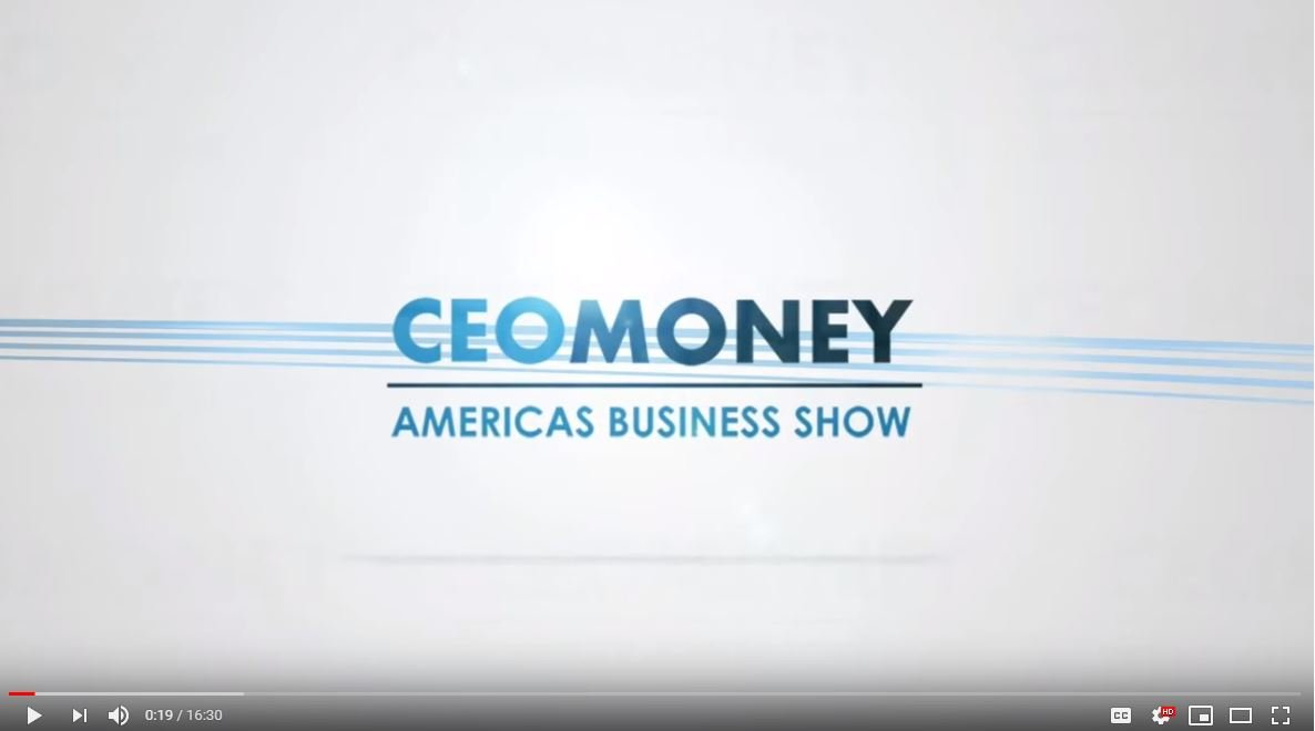 StayWell's Nicole Latimer recently joined the CEO Money Podcast to discuss well-being industry trends