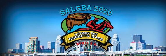 SALGBA-Slide4c-od5ce