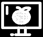 SWIcon_Computer_W