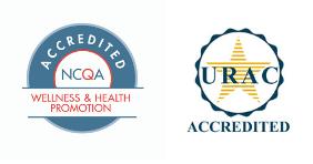 accreditations logos 2