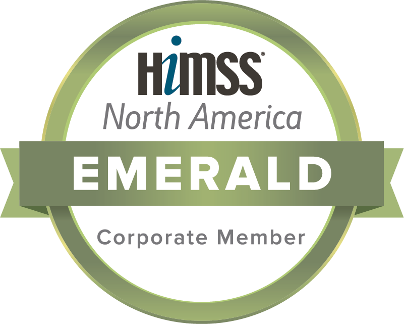 himss-emerald-logo