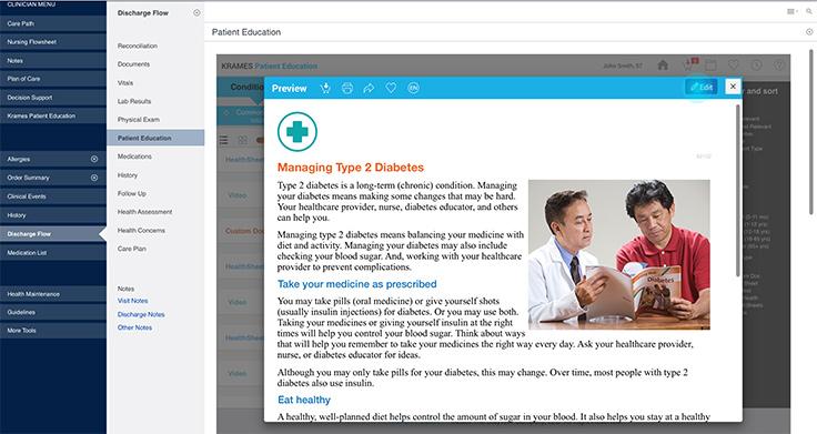 KRAMES PatientEducation_KOF_diabetes