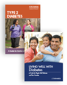 Diabetes Alert Day is March 23