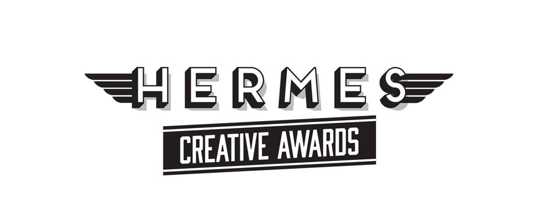 Hermes Creative Awards 2021