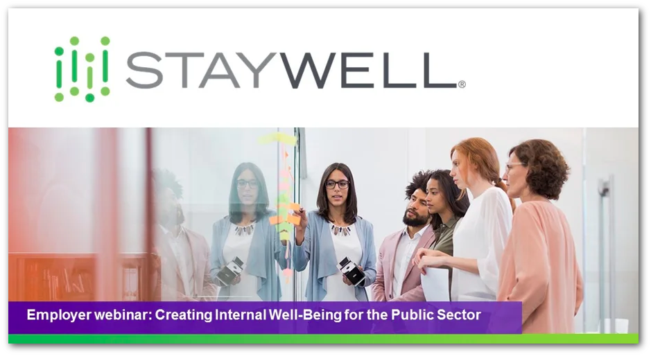 public sector webinar video thumbnail